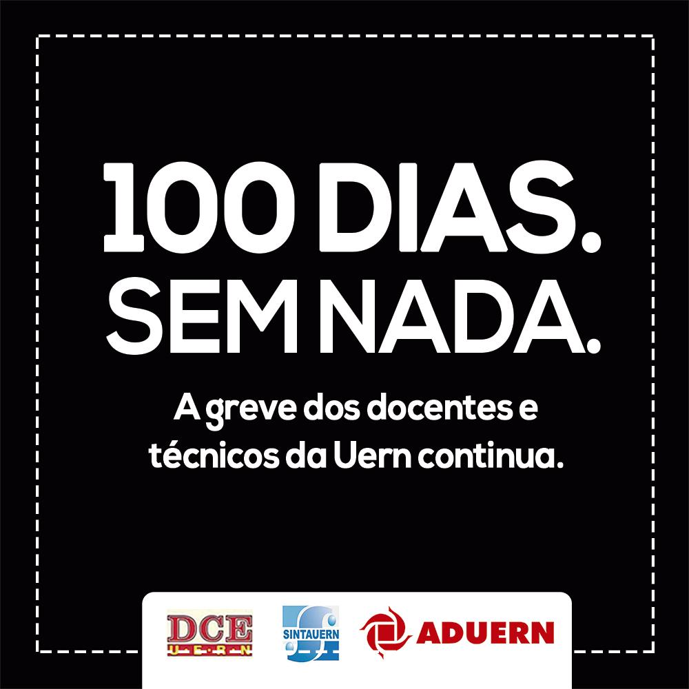 45_Tag_100_Dias (1)