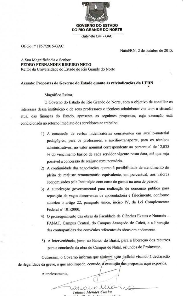 ARQUIVO EDITADO