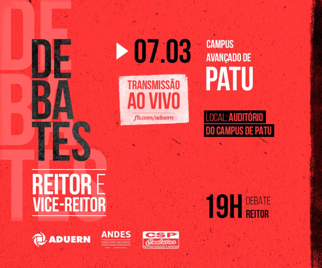 01_Tag_Debates