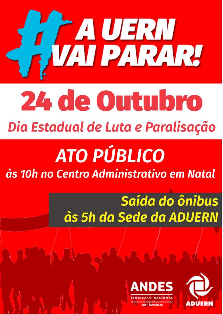cartaz A6