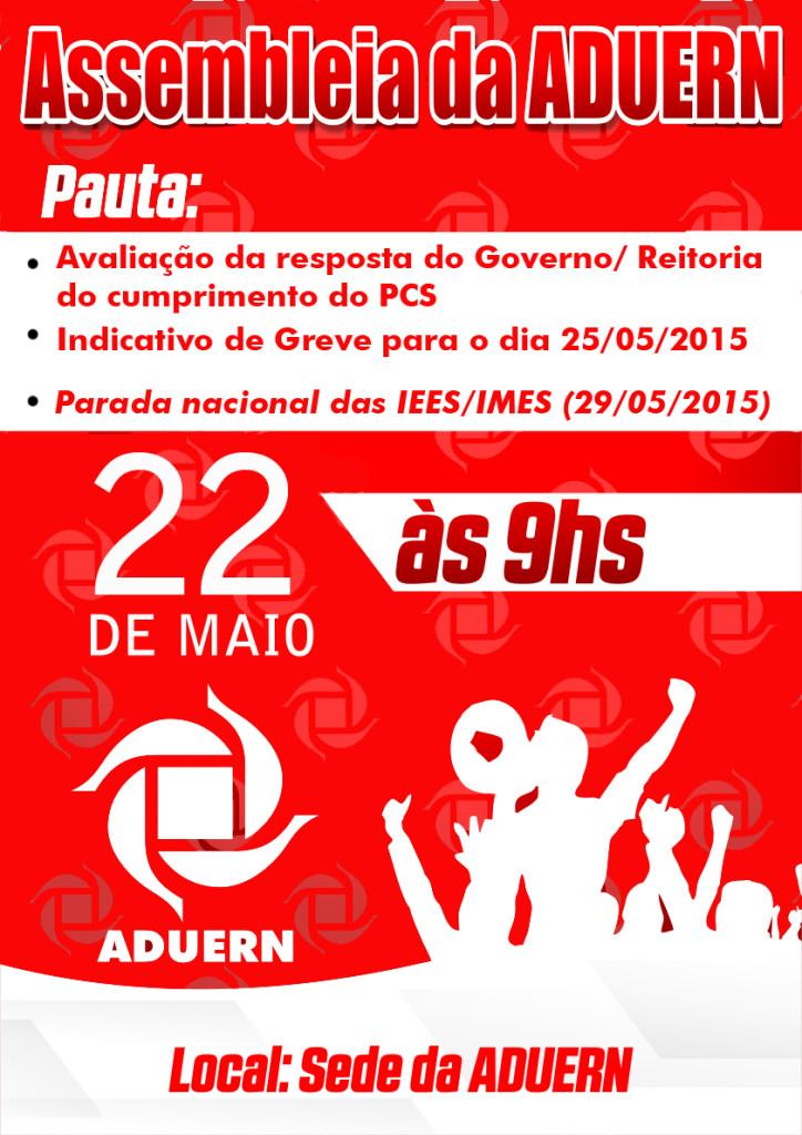 ADUERN - 2015 - 3 (1)