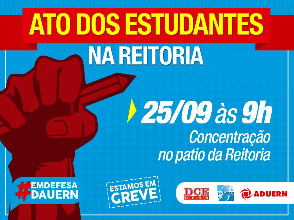 53_Tag_Ato_dos_Estudantes