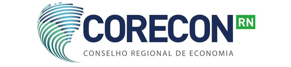 logo-corecon-1024x238