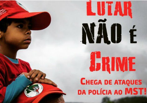lutar-nao-e-crime-780x440102915