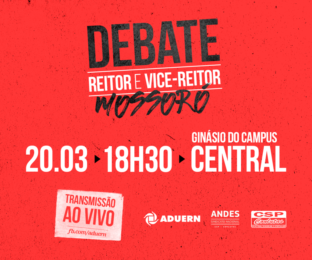 08_Tag_Debates