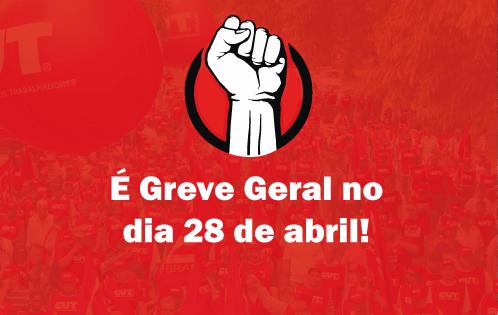 GreveGeral1_DESTAQUE-1